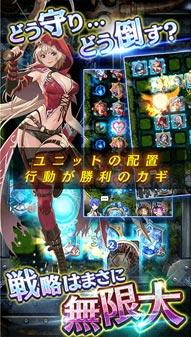 nanakage2.jpg