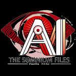 AI:ソムニウム ファイル