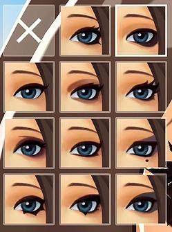 kesyou-eyemake.jpg