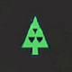 原木と樹脂.png