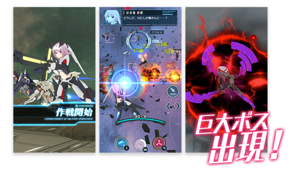 ag01.png