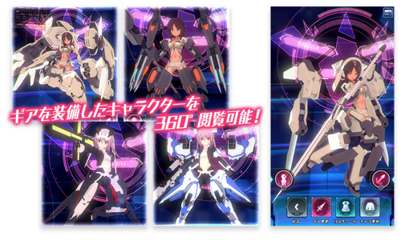 ag02.png