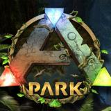 ARK Park 攻略Wiki【ヘイグ攻略まとめWiki】