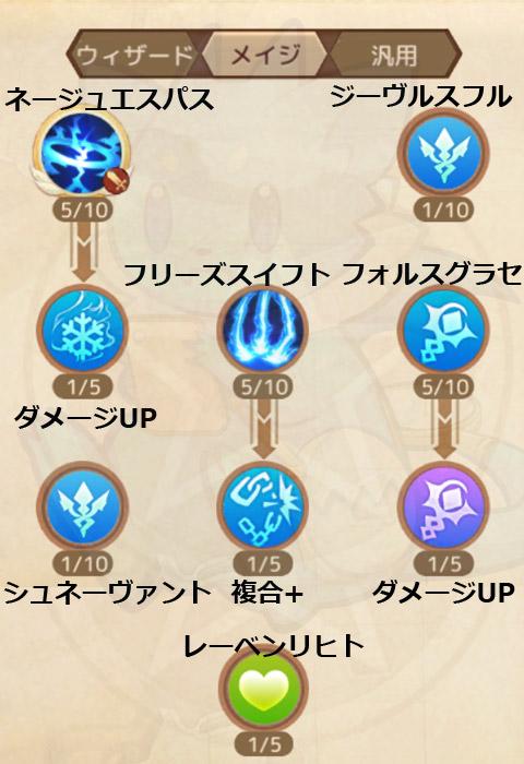 skill-meiji.jpg