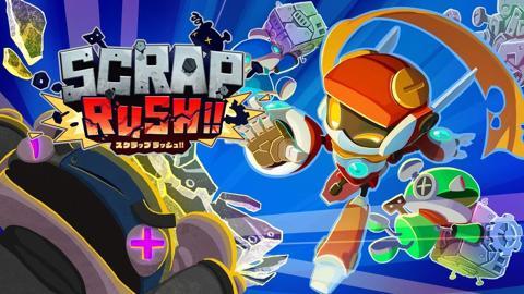 ScrapRush.jpg