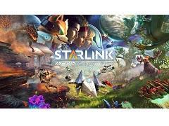 オブザ 攻略 デュエリスト レガシー 遊戯王 『遊戯王LotD』PS4、Xbox One、PC版の配信日決定!