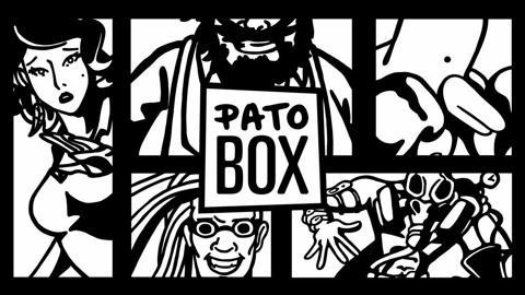 PatoBox.jpg