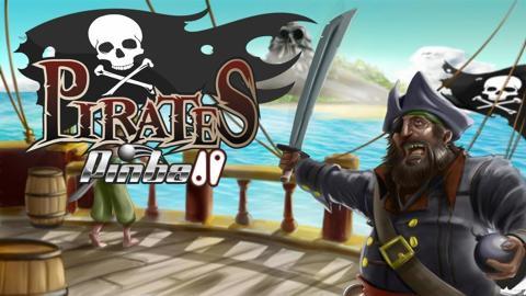 PiratesPinball.jpg