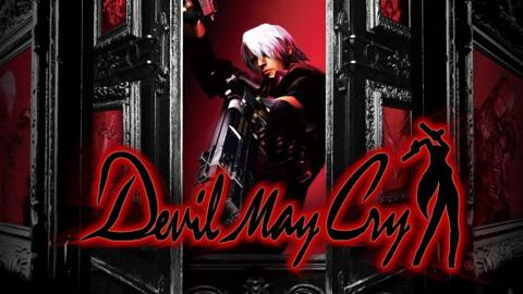 DMC1.jpg