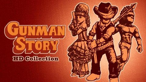 GunmanStory.jpg