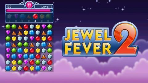 JewelFever2.jpg
