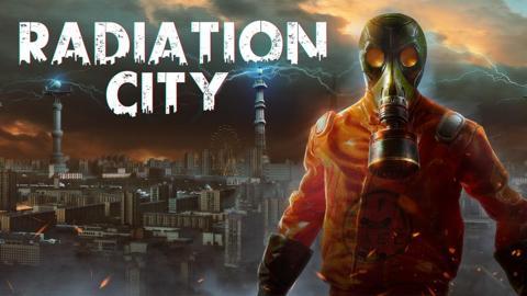 RadiationCity.jpg