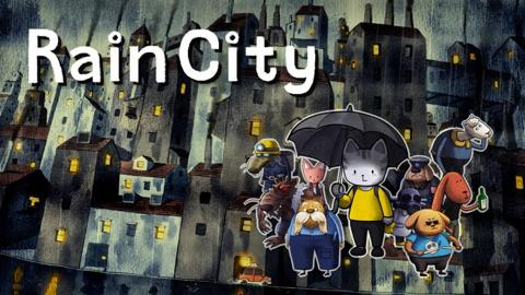 RainCity.jpg