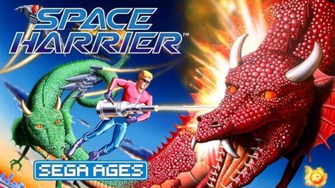 SpaceHarrier.jpg