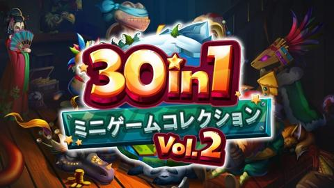 30in1_2.jpg