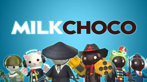 MilkChoco.jpg