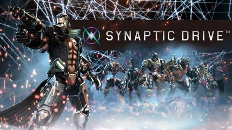 SynapticDrive.jpg