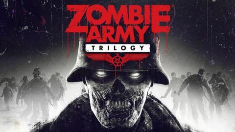 ZombieArmyTrilogy.jpg