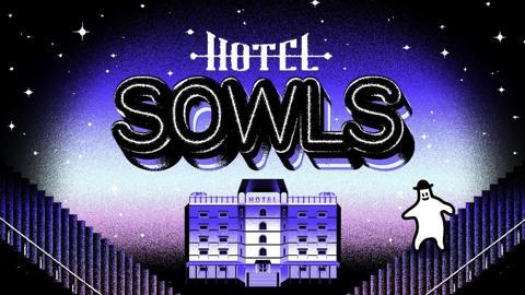HotelSowls.jpg