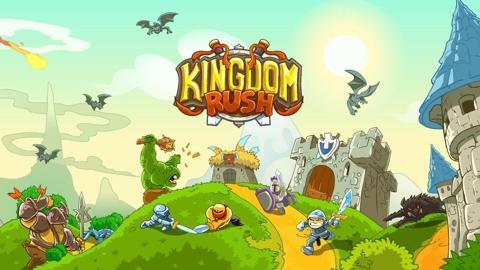 KingdomRush.jpg