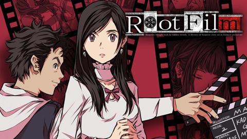 RootFilm.jpg