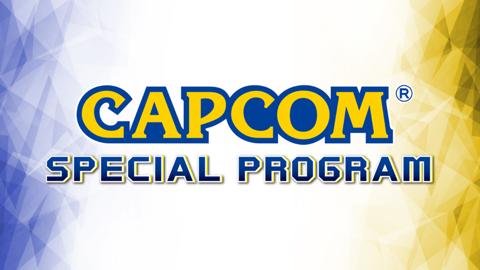 CapcomSP.png