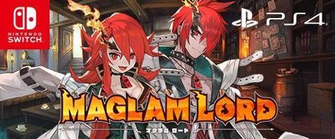 MaglamLord_TGS.jpg