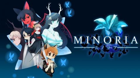 Minoria.jpg