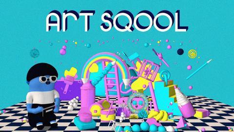 ArtSqool.jpg