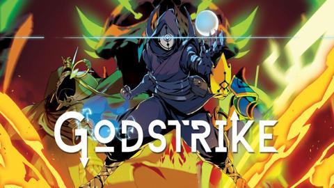 Godstrike.jpg
