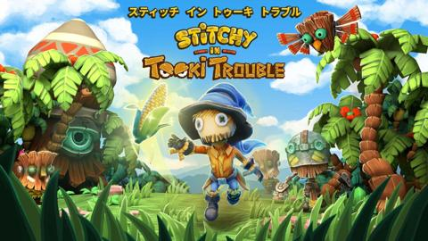 StitchyinTookiTrouble.jpg