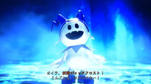 Megami5-3.jpg