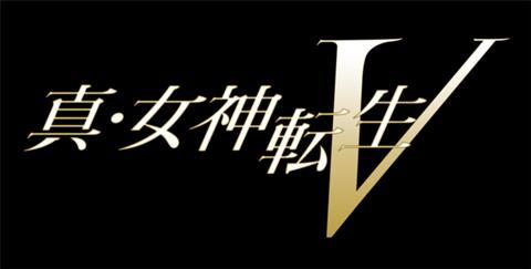 megami5_logo_BL.jpg