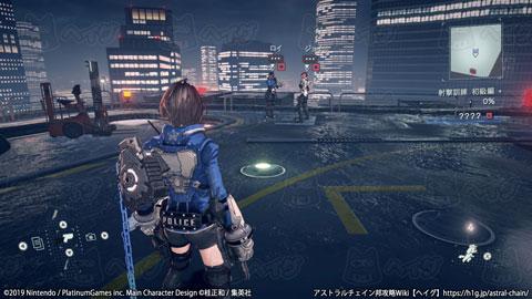FILE04-籠城2.jpg