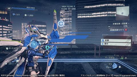 FILE04-籠城3.jpg