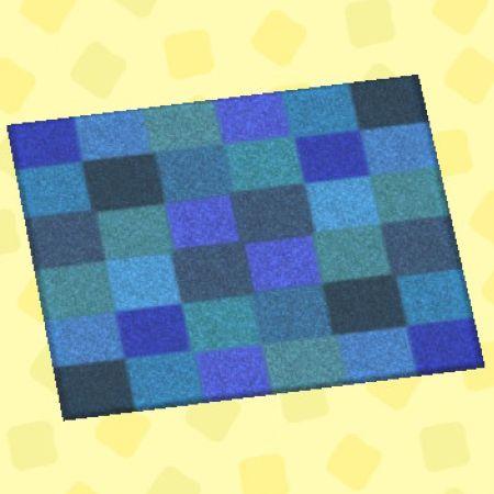 あおブロックのラグ2.jpg