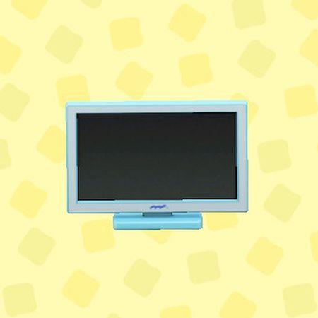 えきしょうテレビ 20インチ2.jpg