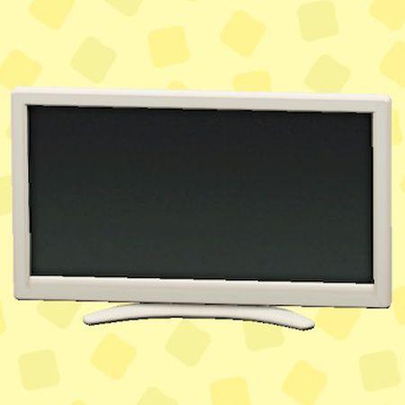 えきしょうテレビ 50インチ2.jpg