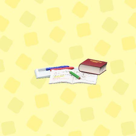 おべんきょうセット2.jpg