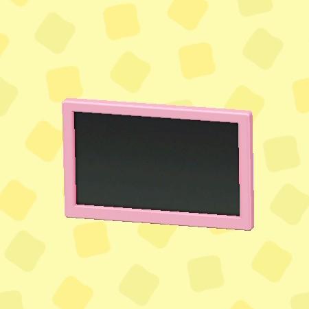 かべかけテレビ 20インチ2.jpg