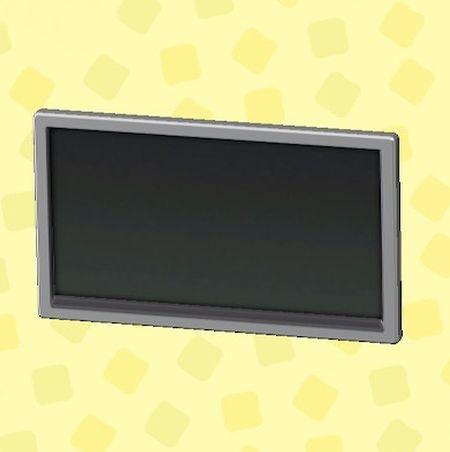 かべかけテレビ 50インチ2.jpg