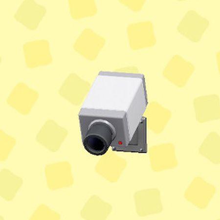 かんしカメラ2.jpg