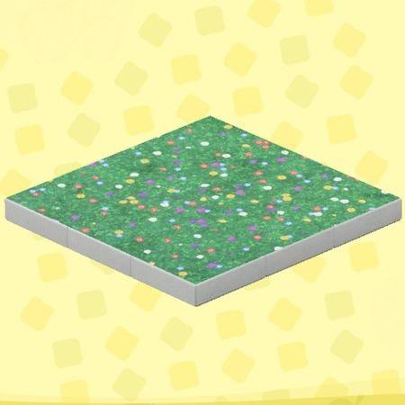 くさばなのじゅうたん2.jpg