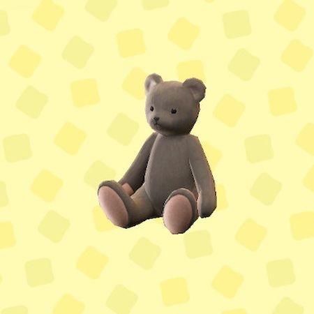 くまのナミちゃん2.jpg