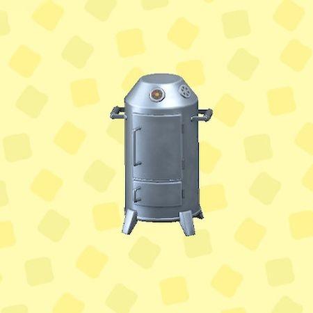 くんせいマシン2.jpg
