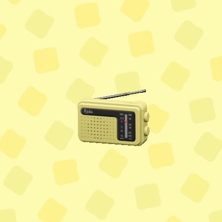 けいたいラジオ2.jpg