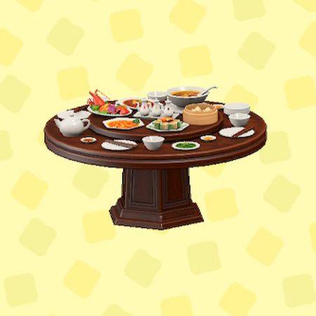ちゅうかテーブル2.jpg