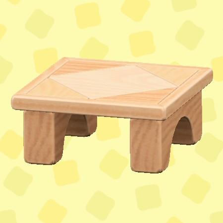 つみきテーブル2.jpg