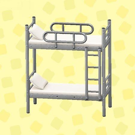 にだんベッド2.jpg