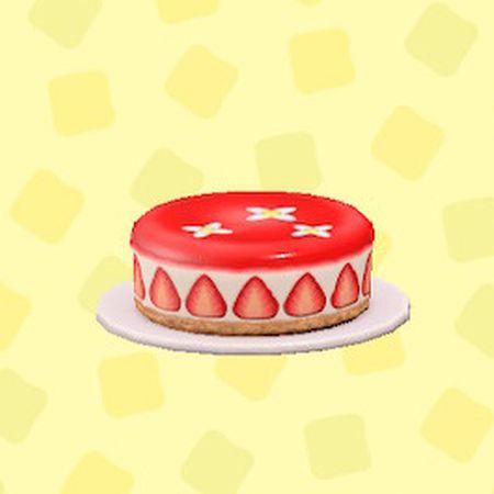 ははのてづくりケーキ2.jpg